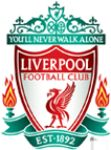 Liverpool FC Coupons & Promo Codes