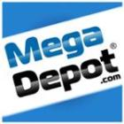 MegaDepot Coupons & Promo Codes