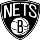 Nets Store Coupons & Promo Codes