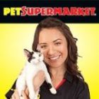 Pet Supermarket Coupons & Promo Codes