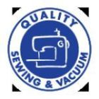 Qualitysewing Coupons & Promo Codes