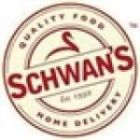 Schwans Coupons & Promo Codes
