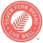 Silver Fern Brand Coupons & Promo Codes