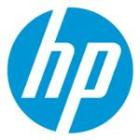 HP Store Coupons & Promo Codes