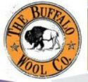 The Buffalo Wool Coupons & Promo Codes