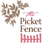 The Picket Fence Coupons & Promo Codes