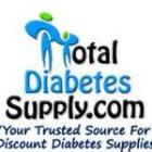 Total Diabetes Supply Coupons & Promo Codes