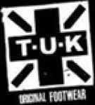 T.U.K. Shoes Coupons & Promo Codes