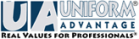 Uniform Advantage Coupons & Promo Codes