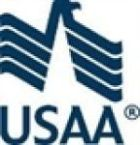 USAA Coupons & Promo Codes