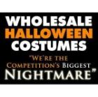 Wholesale Halloween Costumes Coupons & Promo Codes