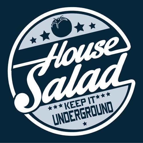 saladcast