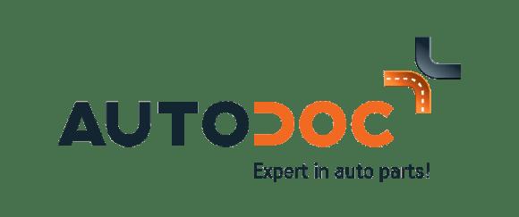 autodoc_logo