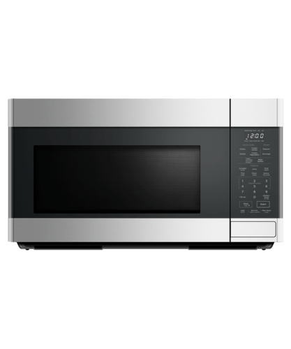 ray s appliances