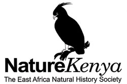 Nature_Kenya_Logosmall_jpeg