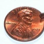 Ny miniature-frø opdaget