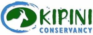 kipini-conservancy