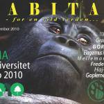 Habitat #2