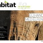 Habitat #8