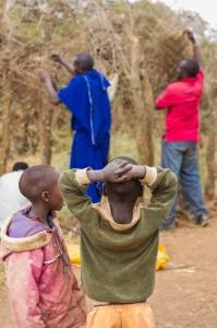 Foto: Deirdre Leowinata, afrpw.org
