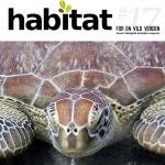 Habitat #17