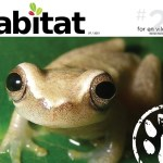 Habitat #23