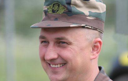 Iš VSAT atleistas piktnaudžiavimu tarnyba įtariamas A. Barausko užkardos vadas