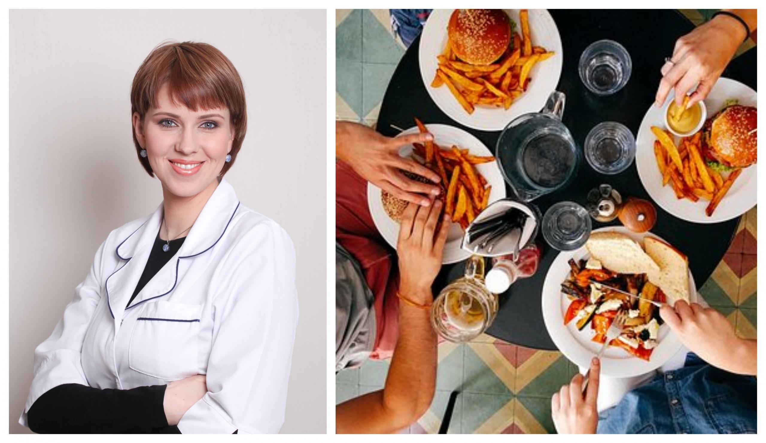 Dėl karantino daugeliui vaikų gresia nutukimas: dietologė patarė, kaip to išvengti 15