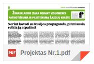 projektas_pdf_1