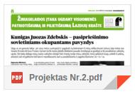 projektas_pdf_2
