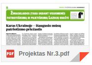 projektas_pdf_3