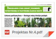 projektas_pdf_4
