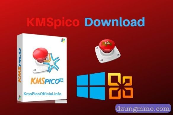 KMspice download