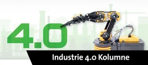 Industrie4.0