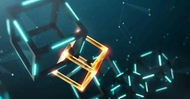 SAP forciert Blockchain