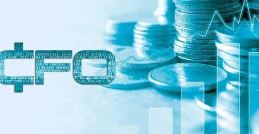 CFO-Kolumne