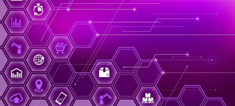 DDMRP - Agile Supply Chain