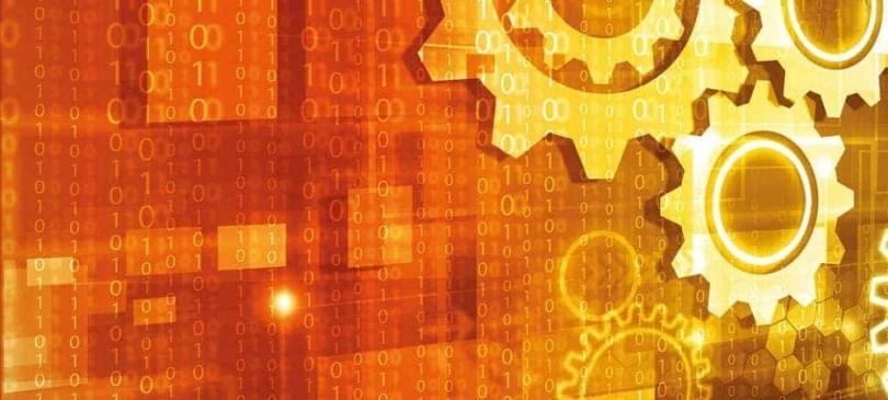 Lean Management und Automatisierung
