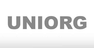 Uniorg-Tochtergesellschaft in der Slowakei