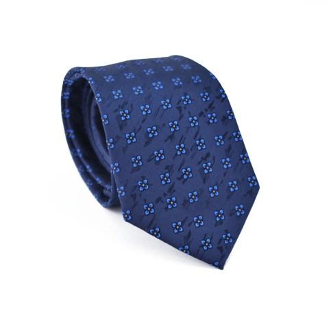 Γραβάτα Fenzy