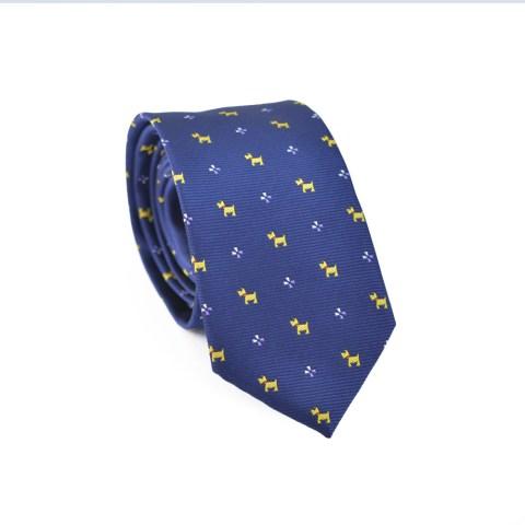 Γραβάτα Golden Puppie