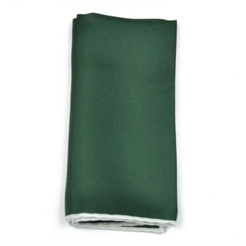 Μαντηλάκι Green