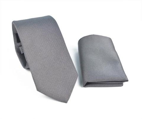 Σετ γραβάτας Greysilk