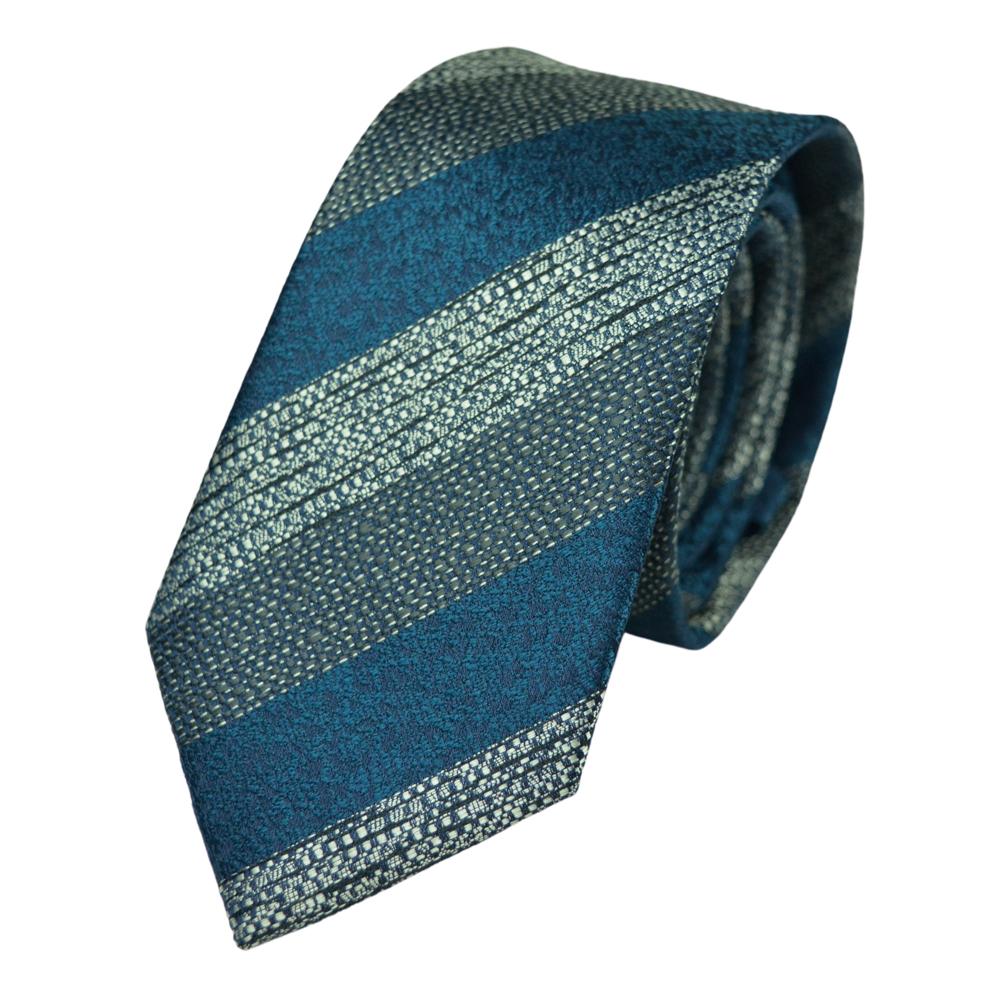 Μπλε Γραβάτα Α22