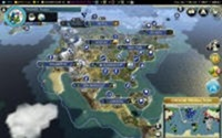 Civ5USA_small