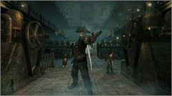 fable3a