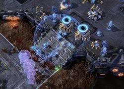 protoss_sentry_001-large_small