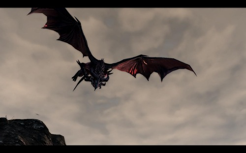 DragonAge2 2011-03-08 03-42-17-65