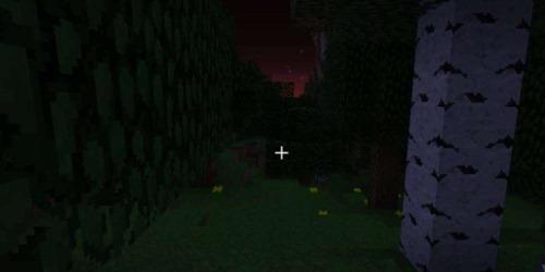 mpc-hc 2012-01-23 04-15-32-23