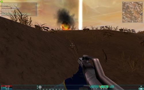 planetside 2012-06-27 05-34-37-17